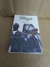 PLAYA CHEERS 2 U FACTORY SEALED CASSETTE SINGLE