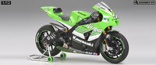 Tamiya Model kit 1/12 Kawasaki Ninja ZX-RR