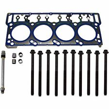 OEM NEW Ford F750 F650 6.0L Powerstroke Diesel Head Gasket Kit 3C3Z6051CB