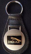 JAGUAR Cars Key Fob Key Ring E-Type F-Type X-Type XK XJ XKE