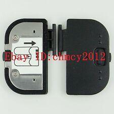 NEW Battery Cover Door For Nikon D300 D300S D700 Digital Camera