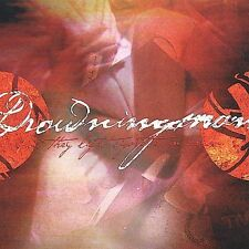 Drowningman - How They Light Cigarettes In P (2000) - Used - Compact Disc