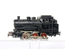 Märklin 3000 H0 Maniobra locomotora vapor BR 89 006 de DB , negro