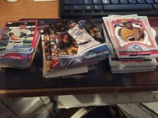 2014 Topps 1, 2, Update Inserts You Pick 15 Cards Complete Your Set Lot