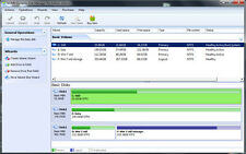 AOMEI Partition Assistant Pro  + Free Lifetime Upgrades