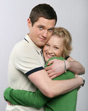Gavin and Stacey [Cast] (38791) 8x10 Photo