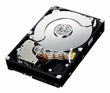 "Seagate Barracuda ST2000DM001 SATA-600 2 To 3,5 ""disque dur interne hdd 7200rpm"