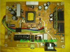 Power Board ILPI-127 491941400100R for Hanns.G HH241 Great Wall M2336 #K679 LL
