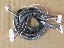 Sony KDL-60W630B Cable Wire (Digital Main & Keyboard to IR Sensor & Wi-Fi Board)