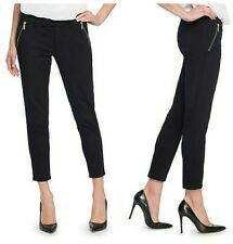 ��GUESS BY MARCIANO FLYNN CROPPED SKINNY PANT ��