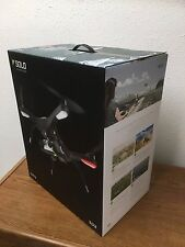 3DR Solo BB11A bundle backpack 8 propellers battery pre installed gimbal NEW