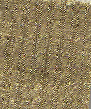 5 YARDS OF GOLD RIBBON 4 mm WIDE IDEAL 4 CARD MAKING, CHRISTMAS & GENERAL CRAFT