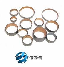 4T65E Transmission Bushing Kit 1997 and Up GM 12 pieces