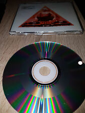 Armand Van Helden - Why Can't U Free Some Time (Maxi Cd )