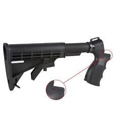US Made Mossberg 500 Maverick 88 12 20 G Mil Spec Rod & Shoulder Support System