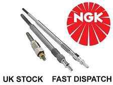 NGK NTK Y-531J 2979 GLOW PLUG TOYOTA AVENSIS, COROLLA, HI-ACE, HI-LUX*FREE P&P*
