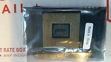Intel i7-3920XM **EXTREME** LAPTOP CPU~ 3.8GHz (TURBO) 8MB - QUAD Core - AS-IS !