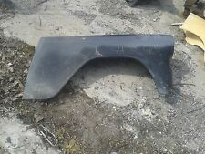1953 Chevrolet(all cars) Right Front Fender F157