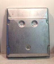 FERROLI f30b Condensazione Combi combustione pannello PEZZI e RICAMBI