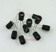 Photoresistor light sensitive photo resistor 5516 +Tube +Filter Assy x10pcs