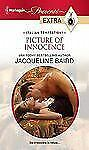 Picture of Innocence, Baird, Jacqueline, Good Book