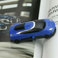 Portable MP3 Player With TF Card Slot Electronic Products sport mini Car model M