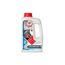 RUBI generico TASSELLO CLEANER & DEGREASER 1L-RUBI RC-20 - rt-23928