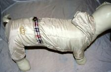 6322_Angeldog_Hund_Hundekleidung_Mantel_Thermo_Chihuahua_Overall_Tuta_RL33_S