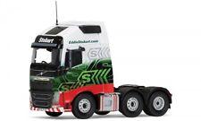 Volvo FH Tractor - Eddie Stobart (Zugmaschine)