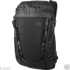 THE NORTH FACE Ice Project 45L L/XL Backpacking/Climbing Backpack Black NEW $200