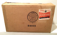 American Flyer Rare Very Nice 785 Coal Loader Original Box Only Fits 23785 Also