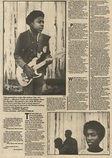 9/10/82Pgn14 Article & pictures: Musical Youth youthamania