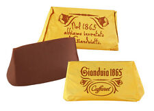 Caffarel Gianduiotti Gianduia-Pralinen lose 1000 gr V6230