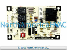 Carrier Bryant Payne Defrost Control Circuit Board CESO130076-00