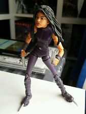 Marvel legends x 23-apocalypse series