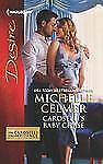 Caroselli's Baby Chase by Celmer, Michelle