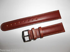 "20MM**WENGER**SWISS ARMY**EDDIE BAUER WATCH BAND**8""**FITS LARGE WRISTS**DEAL!!!"