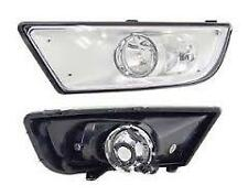 FORD GALAXY  2006-2009 FOG LIGHT LAMP  LH LEFT PASSENGER SIDE NEAR SIDE N/S
