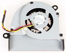 IBM Lenovo Thinkpad X121 X130E E120 E125 E130 E135 CPU Kühler Lüfter Cooling Fan