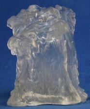 Reaper Bones 77305 Gelatinous Cube