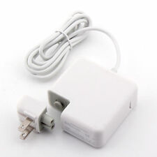 """60W AC Power Adapter Charger for MacBook Pro 13"""" 13.3"""" A1181 A1280 A1334 A1172"""