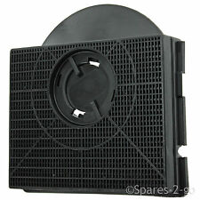 IKEA Cooker Hood Vent Filter Kitchen Charcoal Carbon Odour Extractor Fan