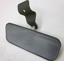 MB GPW Willys Ford WWII Jeep G503 CJ2A Inside Rear View Tinted Mirror