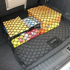 Floor Style Trunk Cargo Net for Mazda CX-5 CX-7 CX-9 M2 M3 M5 M6 2013-2016 NEW