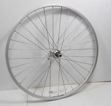 Weinmann 520 Alloy 27.5 / 650B Rear Wheel 32 Spoke New
