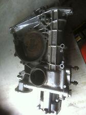bedford cf engine casting