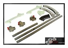 ENGINE TIMING CHAIN KIT for CADILLAC DEVILLE 96-05 ELDORADO 04-09 STS 4.0L 4.6L