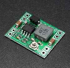 Mini DC-DC Converter Adjustable Step Down Module Power Supply Output 1.3-20V