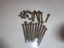2010 Polaris Rush 600 Crankcase Bolts Switchback RMK Dragon Indy IQ