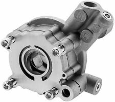 Twin Power HP Oil Pump for Harley 1999-06 Twin Cam 88quot; 87076 60-1825